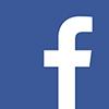 Eyachmühle Facebook